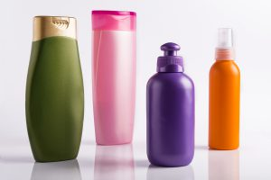 good ingredients to look for in natural hair products