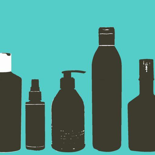 Best Natural Hair Oils On Amazon