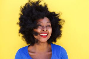 best moisturizing products for dry natural hair