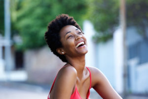 aloe vera for natural hair