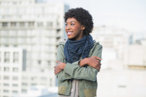 creams vs. gels for natural hair