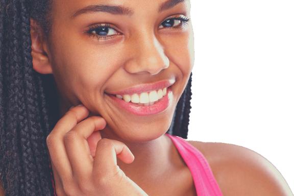 how to maintain good scalp health