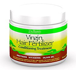 best conditioners for dry natural hair
