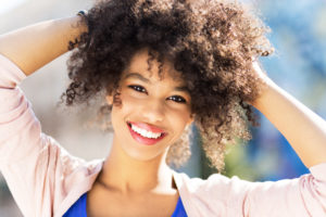 benefits of microfiber towels for natural hair