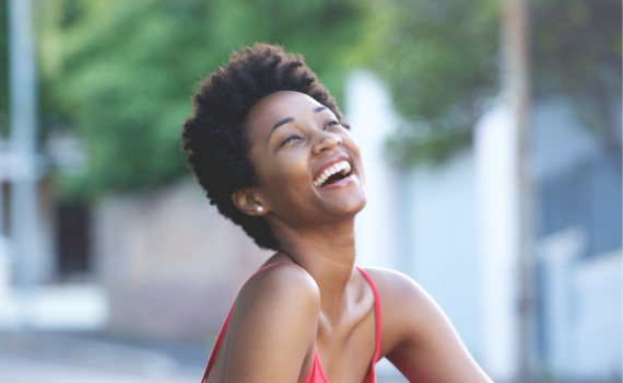 do's and don'ts of moisturizing natural hair