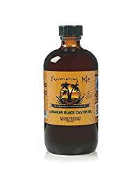 moisture sealants for natural hair