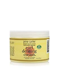 best creams for natural hair