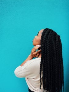 natural hair do's and don'ts