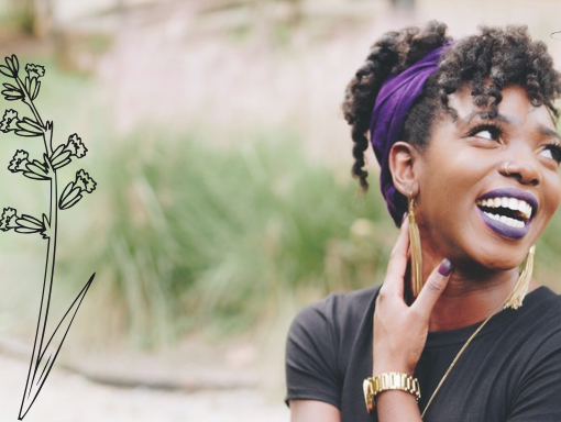 how to make your natural hairstyles last longer