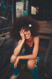 do's and don'ts for healthy natural hair